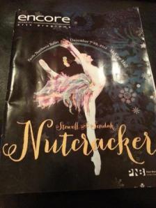 Nutcracker1