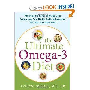 omegabookcover