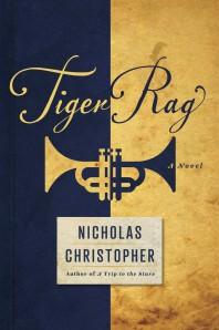 TigerRag