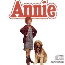 220px-Annie_(1982_soundtrack)