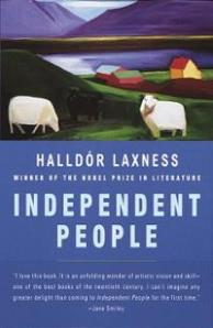independent-people-halldor-laxness-paperback-cover-art