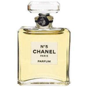 Chanel-No-5-perfume