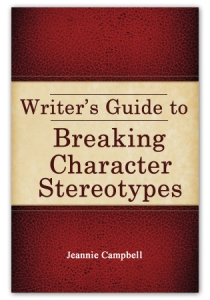 characterstereotypes