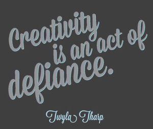 CreativeTwyla