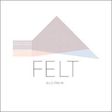 Nils_Frahm_-_Felt