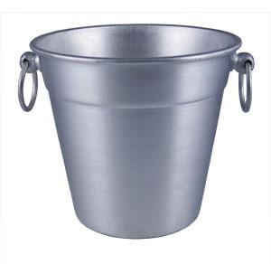 Aluminum-Ice-Bucket
