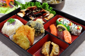 chicken-teriyaki-bento-box2