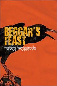 beggarsfeast
