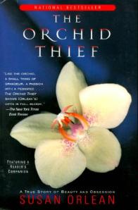 OrchidThiefCover