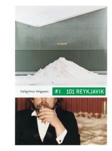 101Reykjavikcover