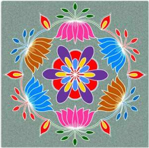 fabulous-rangoli-designs