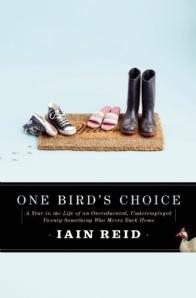 one-birds-choice