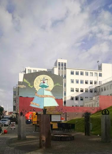 AkureyriGraffiti