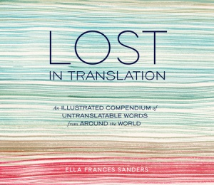 LostTranslationCover