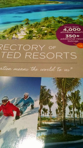 ResortCatalog