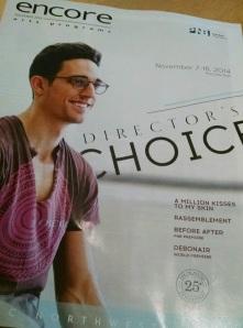DirChoice14Booklet