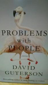ProblemswPeople