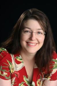 GemmaGravitar