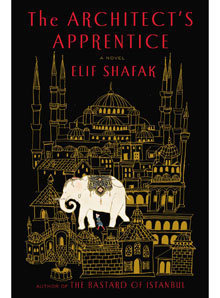 elif_shafak_cover_3147009a