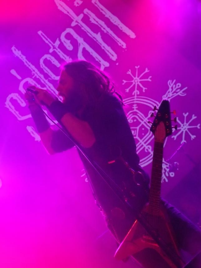 Addi2012