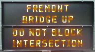 193_Fremont_Bridge_UDNBI