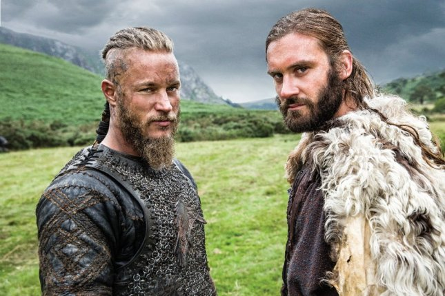vikings_s2_ragnarrollo_1200_article_story_large