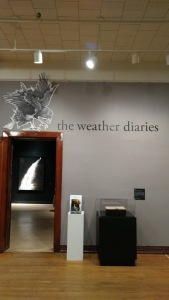weatherdiaries